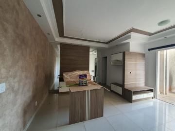 Comprar Apartamentos / Padrão em Ribeirão Preto R$ 256.500,00 - Foto 2