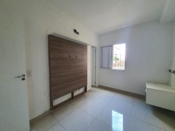 Comprar Apartamentos / Padrão em Ribeirão Preto R$ 256.500,00 - Foto 16