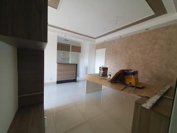 Comprar Apartamentos / Padrão em Ribeirão Preto R$ 256.500,00 - Foto 7