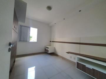 Comprar Apartamentos / Padrão em Ribeirão Preto R$ 256.500,00 - Foto 17