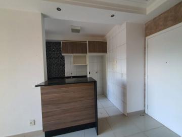 Comprar Apartamentos / Padrão em Ribeirão Preto R$ 256.500,00 - Foto 20