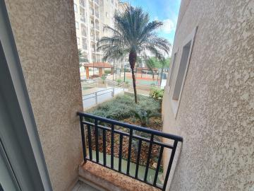 Comprar Apartamentos / Padrão em Ribeirão Preto R$ 256.500,00 - Foto 24