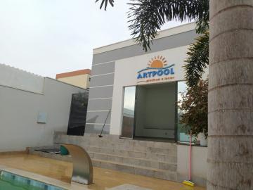 Alugar Comercial / Imóvel Comercial em Ribeirão Preto R$ 6.500,00 - Foto 5
