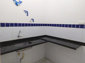 Alugar Comercial / Imóvel Comercial em Ribeirão Preto R$ 6.500,00 - Foto 17