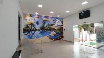 Alugar Comercial / Imóvel Comercial em Ribeirão Preto R$ 6.500,00 - Foto 33