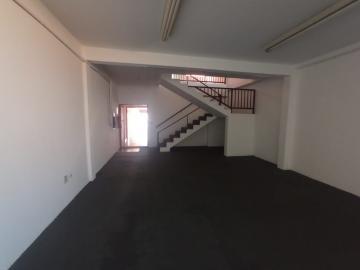 Alugar Comercial / Salão comercial em Ribeirão Preto R$ 5.000,00 - Foto 18