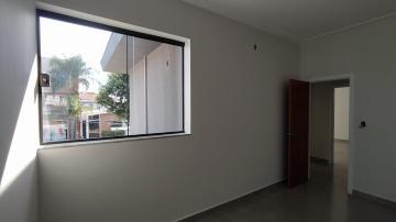 Alugar Comercial / Imóvel Comercial em Ribeirão Preto R$ 5.000,00 - Foto 31