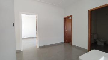 Alugar Comercial / Imóvel Comercial em Ribeirão Preto R$ 5.000,00 - Foto 57