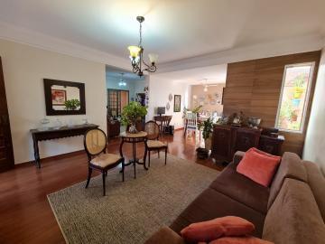 Comprar Casas / Padrão em Ribeirão Preto R$ 540.000,00 - Foto 5