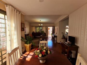 Comprar Casas / Padrão em Ribeirão Preto R$ 540.000,00 - Foto 9