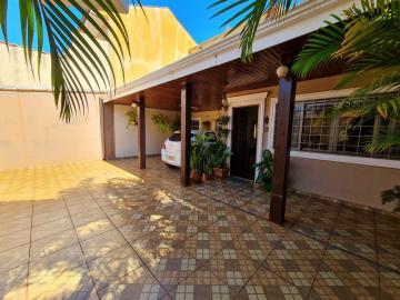 Comprar Casas / Padrão em Ribeirão Preto R$ 540.000,00 - Foto 3