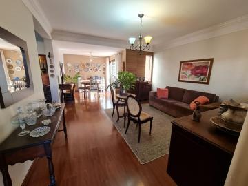 Comprar Casas / Padrão em Ribeirão Preto R$ 540.000,00 - Foto 10
