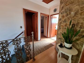 Comprar Casas / Padrão em Ribeirão Preto R$ 540.000,00 - Foto 12