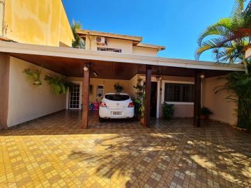 Comprar Casas / Padrão em Ribeirão Preto R$ 540.000,00 - Foto 2