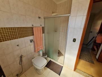 Comprar Casas / Padrão em Ribeirão Preto R$ 540.000,00 - Foto 14