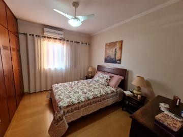 Comprar Casas / Padrão em Ribeirão Preto R$ 540.000,00 - Foto 18