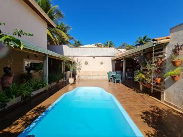 Comprar Casas / Padrão em Ribeirão Preto R$ 540.000,00 - Foto 26