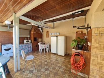 Comprar Casas / Padrão em Ribeirão Preto R$ 540.000,00 - Foto 28