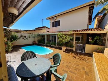 Comprar Casas / Padrão em Ribeirão Preto R$ 540.000,00 - Foto 1