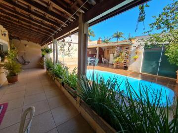 Comprar Casas / Padrão em Ribeirão Preto R$ 540.000,00 - Foto 32
