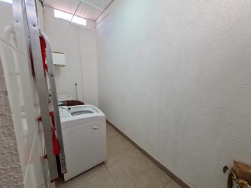 Comprar Casas / Padrão em Ribeirão Preto R$ 540.000,00 - Foto 25