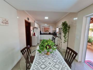 Comprar Casas / Padrão em Ribeirão Preto R$ 540.000,00 - Foto 24