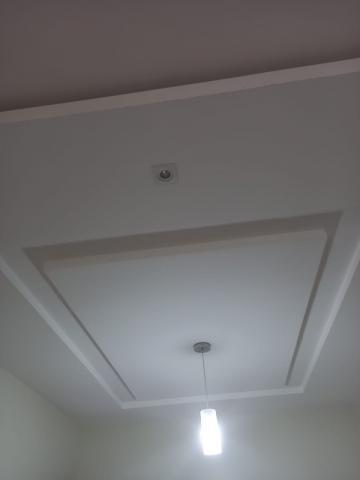 Comprar Apartamentos / Padrão em Ribeirão Preto R$ 225.000,00 - Foto 17