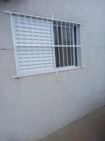 Comprar Apartamentos / Padrão em Ribeirão Preto R$ 225.000,00 - Foto 7