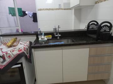Comprar Apartamentos / Padrão em Ribeirão Preto R$ 225.000,00 - Foto 9