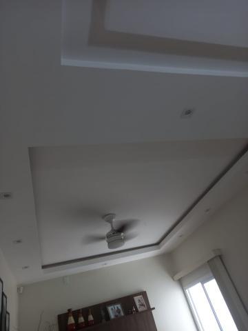 Comprar Apartamentos / Padrão em Ribeirão Preto R$ 225.000,00 - Foto 11