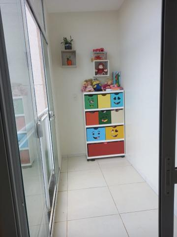 Comprar Apartamentos / Padrão em Ribeirão Preto R$ 225.000,00 - Foto 12