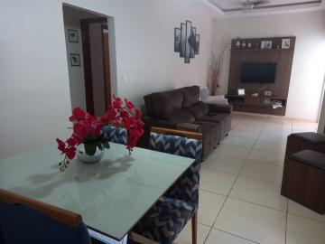 Comprar Apartamentos / Padrão em Ribeirão Preto R$ 225.000,00 - Foto 6
