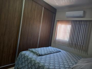 Comprar Apartamentos / Padrão em Ribeirão Preto R$ 225.000,00 - Foto 5
