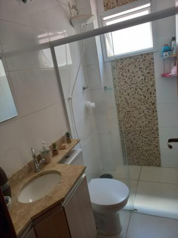 Comprar Apartamentos / Padrão em Ribeirão Preto R$ 225.000,00 - Foto 16