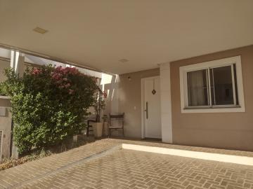 Comprar Casas / Condomínio em Ribeirão Preto R$ 640.000,00 - Foto 1