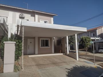 Comprar Casas / Condomínio em Ribeirão Preto R$ 640.000,00 - Foto 2