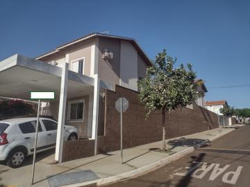 Comprar Casas / Condomínio em Ribeirão Preto R$ 640.000,00 - Foto 3