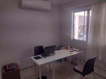 Comprar Casas / Condomínio em Ribeirão Preto R$ 640.000,00 - Foto 5