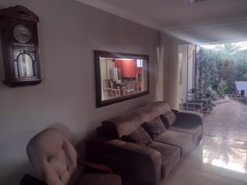Comprar Casas / Condomínio em Ribeirão Preto R$ 640.000,00 - Foto 6