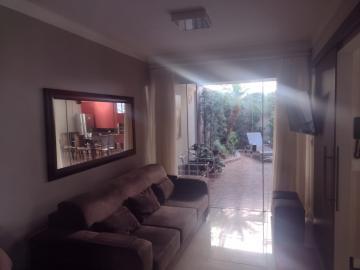 Comprar Casas / Condomínio em Ribeirão Preto R$ 640.000,00 - Foto 7
