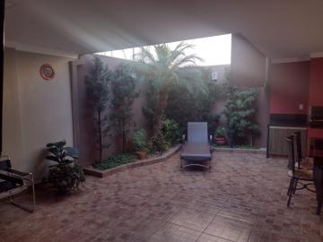 Comprar Casas / Condomínio em Ribeirão Preto R$ 640.000,00 - Foto 12