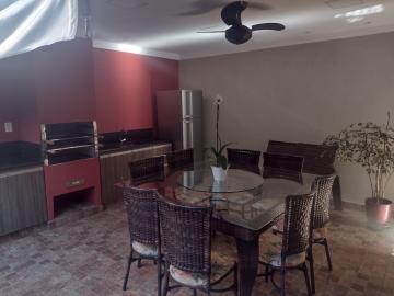 Comprar Casas / Condomínio em Ribeirão Preto R$ 640.000,00 - Foto 14