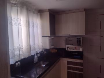 Comprar Casas / Condomínio em Ribeirão Preto R$ 640.000,00 - Foto 16