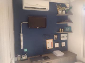 Comprar Casas / Condomínio em Ribeirão Preto R$ 640.000,00 - Foto 19