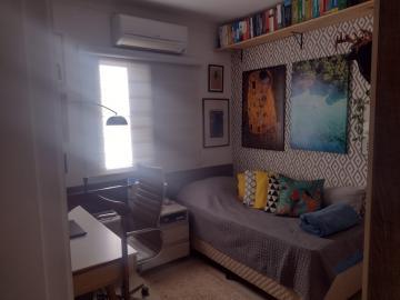 Comprar Casas / Condomínio em Ribeirão Preto R$ 640.000,00 - Foto 23