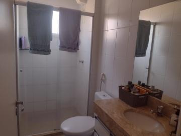 Comprar Casas / Condomínio em Ribeirão Preto R$ 640.000,00 - Foto 28