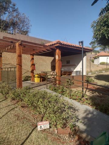 Comprar Casas / Condomínio em Ribeirão Preto R$ 640.000,00 - Foto 33