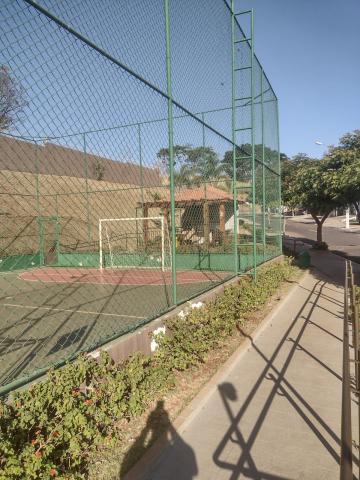 Comprar Casas / Condomínio em Ribeirão Preto R$ 640.000,00 - Foto 34