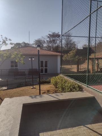 Comprar Casas / Condomínio em Ribeirão Preto R$ 640.000,00 - Foto 35
