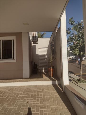 Comprar Casas / Condomínio em Ribeirão Preto R$ 640.000,00 - Foto 36